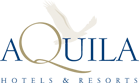 Aquila Hotels & Resorts