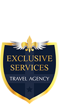 Exclusive Travel Services in Greece